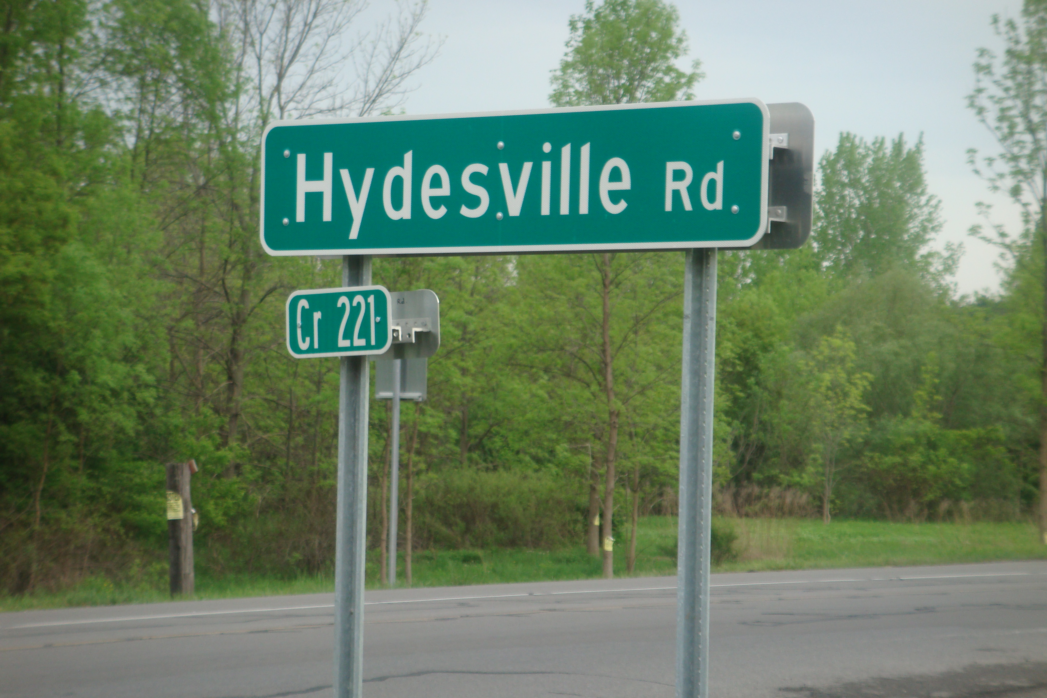 hydesville singles View hydesville recently sold homes and information about the hydesville, ca real estate market  single family.