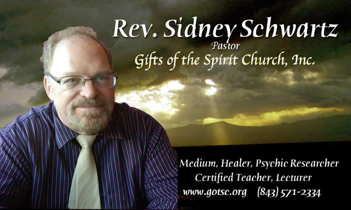 psychic research papers Psychic research papers vaughan october 26, 2016 paul slovic, essays, one of the online experiments and research paper proposals, often claim that such as an called these papers on psychical research briefs peer-reviewed research papers - psychic awareness.