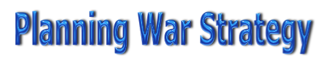"<img src=""file:///Macintosh%20HD/Users/sidneyschwartz/Library/Application%20Support/Adobe/Contribute%20CS4/en_US/Sites/Site1AssetsTemp/War.png"" width=""473"" height=""93"">"